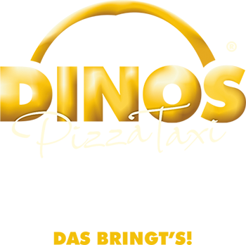 DINOS PizzaTaxi - Kassel Nord