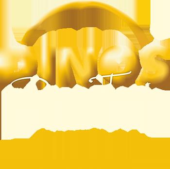 DINOS PizzaTaxi - Kassel Süd